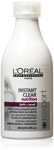 loreal-professionnel-shampooing-instant-clear-sec-250-ml