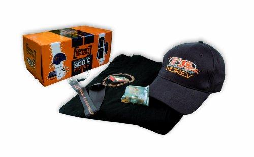 norev-goodies-vehicule-miniature-goodies-chrysler-300c-tee-shirt-tu-casquette-tour-de-cou-magnet-ech