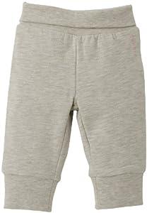 ESPRIT - Pantalón de deporte para niña