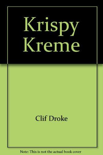 krispy-kreme-americas-love-affair