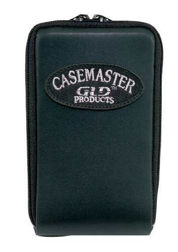 Learn More About Viper Casemaster Mini Pro Dart Case