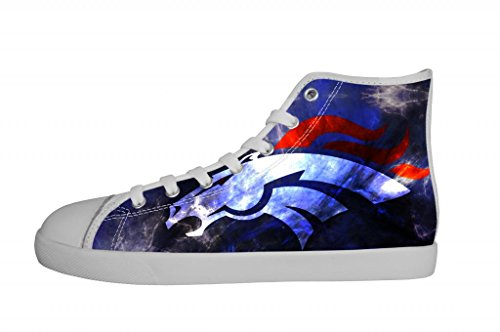 Nonslip High Top Shoes