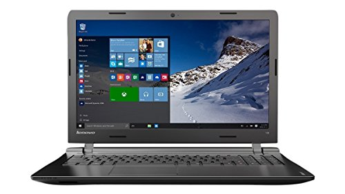 Lenovo IdeaPad 100-15IBY - 2 Years Carry-in