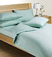 Tencel® Fitted Sheet