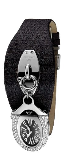 Cerruti Ladies Watch Icone Deluxe CT100152X05