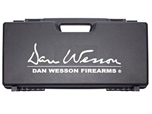asg-licensed-dan-wesson-revolver-case-fits-airsoft-and-airguns-black-33-x-9-x-18