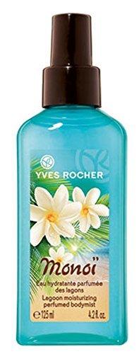 yves-rocher-monoi-lagoon-moisturizing-perfumed-body-mist-42-oz