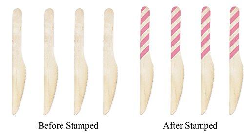 Custom Knife Blanks