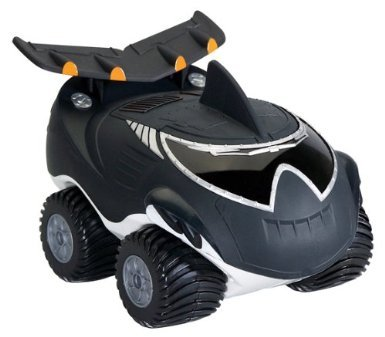Toy / Game Kid Galaxy Morphibians Killer Whale W/ Full Function Rc - For Exciting Duel Play Fun - Made In China