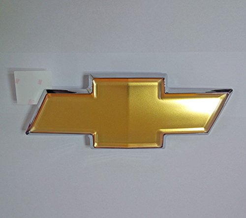 sell-by-automotiveappleaproeurope-genuine-96448156-uberqueren-chevrolet-logo-ruckseite-stamm-fur-200