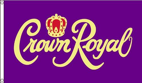 crown-royal-traditional-flag