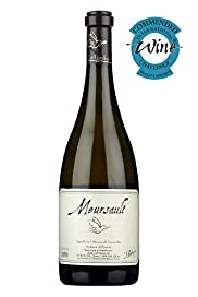 Meursault 2008 - Single Bottle