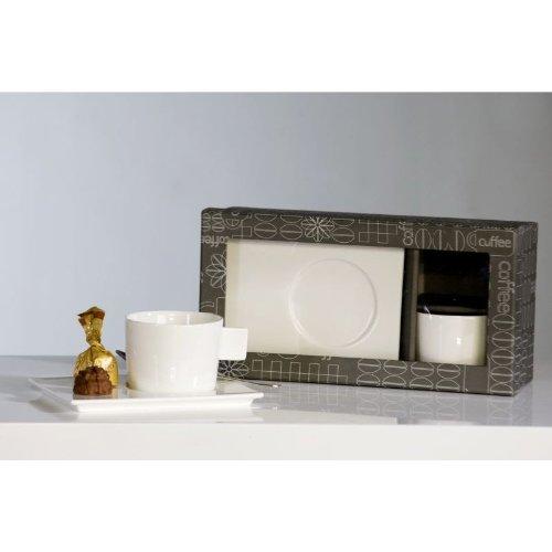 cafe-nuo-table-en-porcelaine