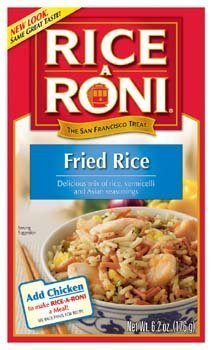 rice-a-roni-stir-fried-rice-flavored-62oz-box-pack-of-6