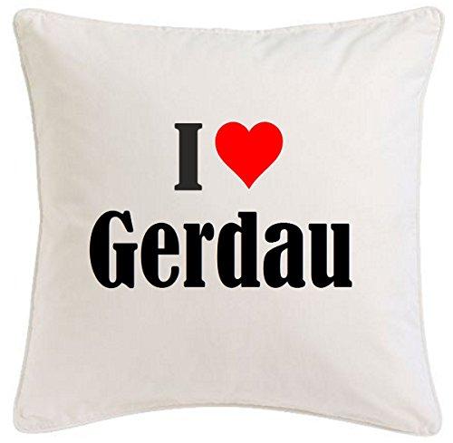 taie-doreiller-i-love-gerdau-40cmx40cm-microfibre-cadeau-ideal-et-decoration-de-bon-gout-pour-chaque