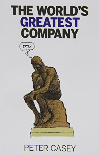 tata-the-worlds-greatest-company