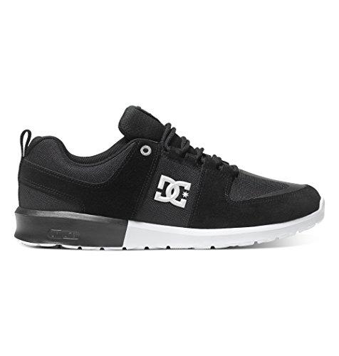 dc-shoeslynx-lite-m-shoe-zapatillas-hombre-color-negro-talla-44