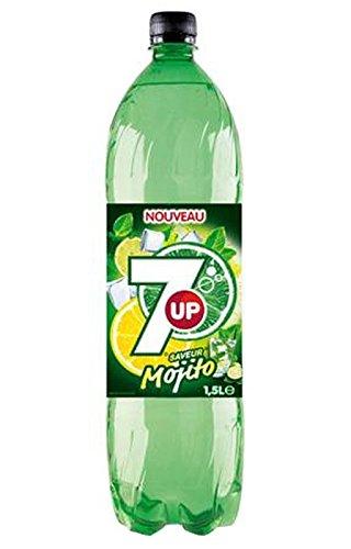 7up-mojito-15l-pack-de-6