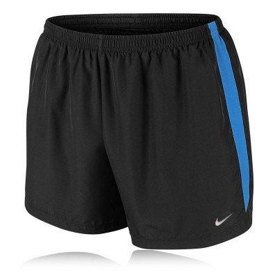 Nike 4 Inch Woven Running Shorts
