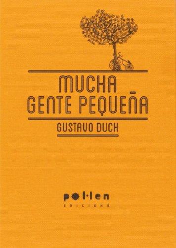 Mucha Gente Pequeña (Edicions especials)