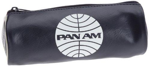 logoshirt-unisex-adults-pan-am-cosmetic-bag-pan-am-bleu-fonce-blue-one-size-uk