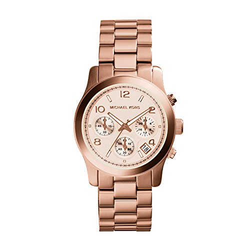 michael-kors-womens-38mm-chronograph-gold-steel-bracelet-case-watch-mk5128