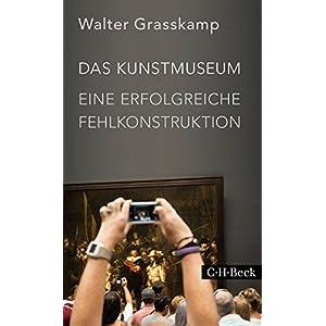 Das Kunstmuseum: Eine erfolgreiche Fehlkonstruktion