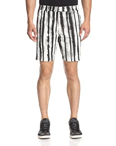 Religion Men's Focus Shorts