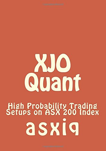 xjo-quant-high-probability-trading-setups-on-asx-200-index