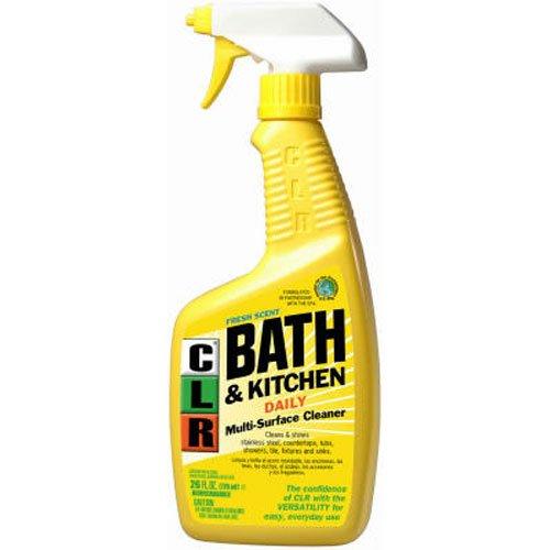 jelmar-pb-bk-2000-clr-fresh-scent-bath-and-kitchen-cleaner-26-oz-trigger-spray-bottle