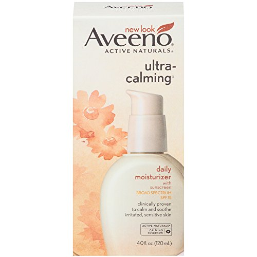aveeno-ultra-calming-daily-moisturizer-with-broad-spectrum-spf-15-4-fl-oz