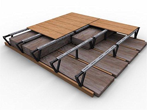 loftzone-storefloor-loft-decking