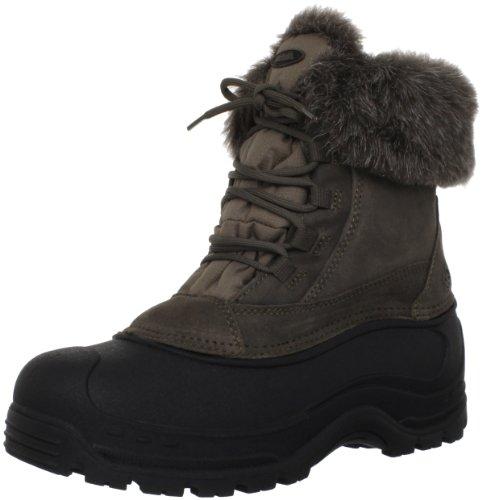 Northside Women's Tahoe Waterproof Snow Boot