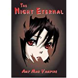 Amy Mah Vampire: The Night Eternalby Amy Mah