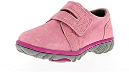 Bogs Kids Bubble Gum Pink Wall Ball Mary Jane Early Walkers 6.0 B(M) US