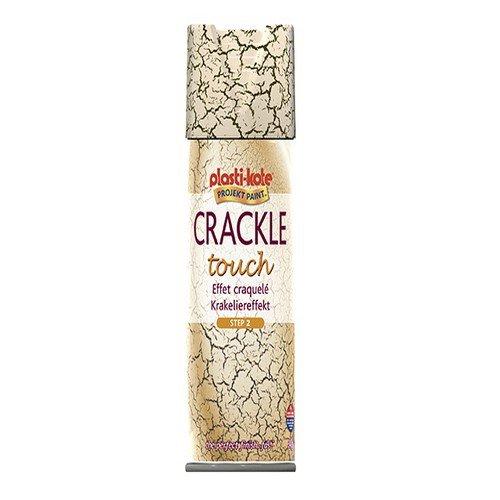 plasti-kote-495-400ml-crackle-touch-black