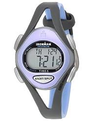 Timex Womens T5E511 Ironman 50 Lap