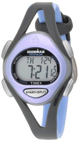 Reloj Timex T59201 Ironman Triathlon para Dama