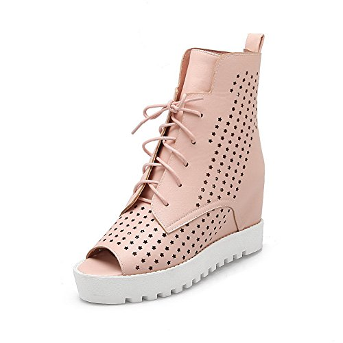 an-damen-chukka-boots-rosa-rose-grosse-36