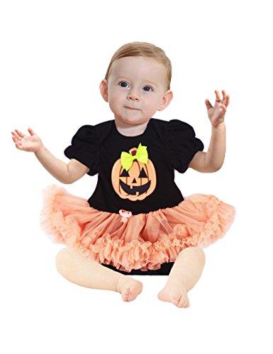 little-sorrel-neonata-bambina-halloween-costume-pumpkin-modello-bowknot-tutu-abiti-pagliaccetti-6-12