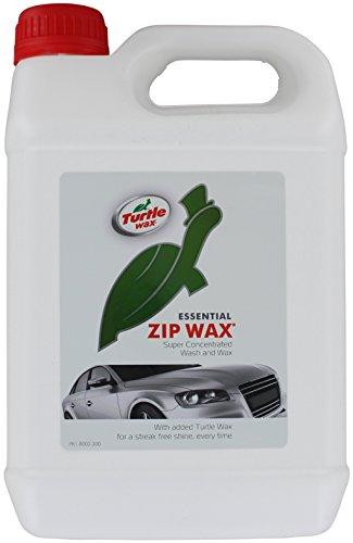turtle-wax-fg8002-essential-zip-wax-25-liter