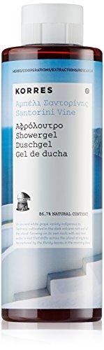 korres-cko01806-gel-de-douche-250-ml
