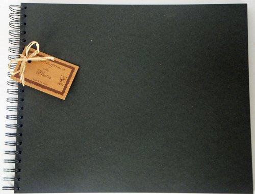 album photo interieur noir pas cher. Black Bedroom Furniture Sets. Home Design Ideas