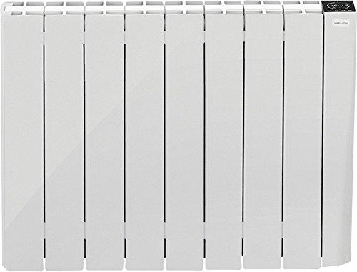 heliom-dio080954-radiateur-a-inertie-programmable-pierre-granit-1000-w