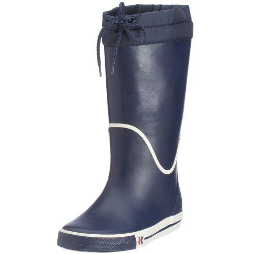 romika-34004-botas-de-caucho-unisex-color-azul-talla-45