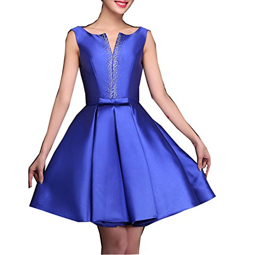 8947b2c1d6cf Shixi Marriage shoulders high-low back little girl prom dress for evening  dress