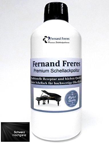schellackpolitur-schwarz-klavierlack-hochglanz-500ml-fernand-freres-french-politur-schellack-gebrauc