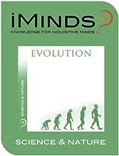Evolution Science amp Nature
