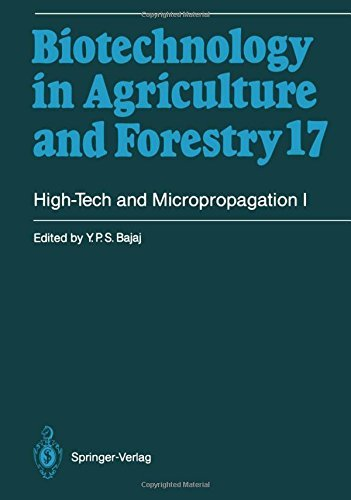high-tech-and-micropropagation-i-biotechnology-in-agriculture-and-forestry-by-y-p-s-bajaj-2011-11-22