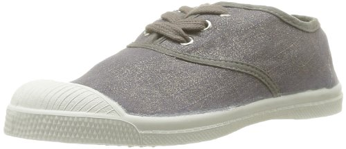 Bensimon Unisex-Child Trainers
